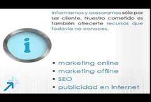 Videos Publicitarios Trabajonline.info