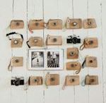 Prezent z fasonem / Ciekawe pomysły na oryginalne, ręcznie robione prezenty na różne okazje