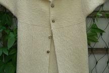 Coats Пальто 2