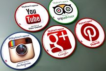 YouTube Stickers and Marketing