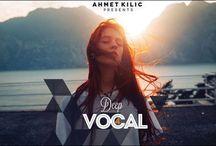 AHMET KILIC - TRANCE