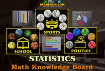 Math Games / Free online games, tests and puzzles to explore mathematics.