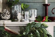 geat ideas for our home / by LeAnn Ouwinga