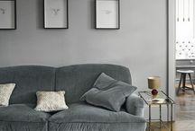 Nat's sofa