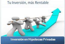 Inversiones Sin Riesgo
