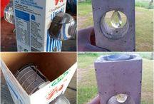 výrobky z betonu
