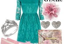 Disney clothing