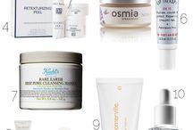 skin savery