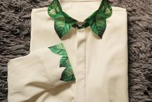 handpainted clothes