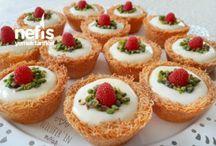 tatlılar