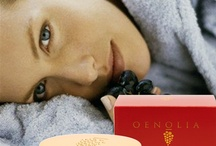 Pieroth Cosmetics