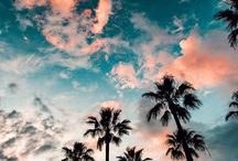 paisagens Tumblr