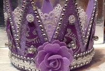 Queen Of Love