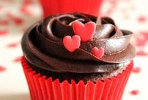 recetas san valentin ideas
