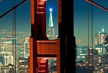 California / Things to do this september / by Sarah Spencer