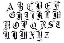 pilot parallel pen calligraphy