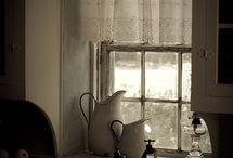 Secret Room...