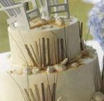 Beach Wedding / by Penne Cat