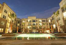 Houston Apartments & Lofts / See Houston Apartments, Lofts, Highrises, Midrises and Condo's