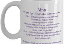 Affirmations Club / Affirmational Products  to Inspire and Motivate to get you going and thinking