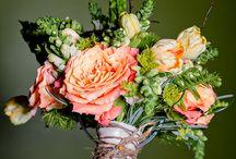 mitcheltree wedding ideas / by Tina Benninger