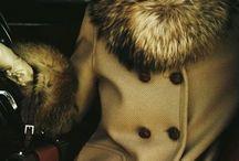 Gorgeous Coats