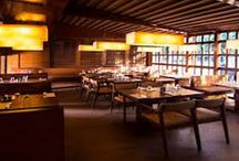 100+ Must Visit Restaurants In Mumbai / There are tons of restaurants in Mumbai, which makes it difficult to zero down on a restaurant at the last moment. These 100+ restaurants are your go-to guide when you're looking for a restaurant to celebrate in! For more information Visit: www.thehighheeltalk.com