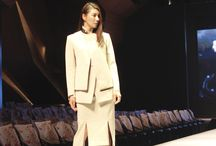 HONG MYONG SHOW IN CHINA / CRES. E DIM. participated to HONG MYONG fashion show in China