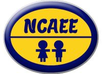 NCAEE News / This Pinterest board is the place to find news and information about the North Carolina Association of Elementary Educators. We offer outstanding professional development opportunities for elementary educators. Visit our website to learn more! http://www.ncelementary.org