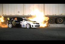 Auto-Moto videa