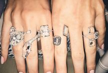 The  List / Our latest blog posts straight from The Jewellery List