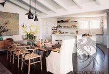 DEKORATİF MODERN AYDINLATMA / aydınlatma,lighting,dekorasyon,decor,home decor,tasarım