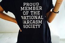 Tshirts ♡