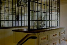 Interior design / by Kyla Smith