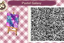 Acnl magic paths