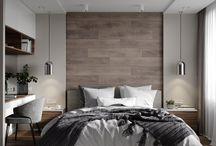 Dormitorio F