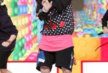 {Jb} Im Jae-bum (Got7 )❤❤