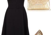 Ρούχα και κοσμήματα