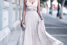 Galla diva shine dresses looks inspiration