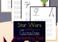 Star Wars Day Homeschool Fun