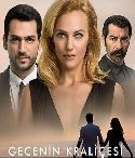 Gecenin Kraliçesi 2.Bölüm izle 19 Ocak 2016