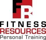 Fitness Resources Trainers / We have newest fitness equipment  in a 3000 squ. ft. private personal training studio. Clients can use the facility 24/7 , no membership is required.