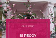 Primp Street Blog Posts