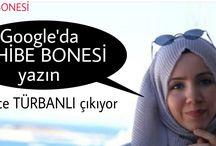 Rahibe Bonesi / Kadınların kabusu Rahibe Bonesi yasaklanmalıdır...