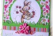 Cards-Easter