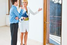 Open House: Let's get it SOLD! / How to plan. What to plan. Checklist. Great ideas and tips.