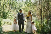 family-friendly celebrations / are you looking for great ideas to help include family fun into your wedding? this is the place for you:) http://www.chelseadawnphotography.ca/…/how-to-have-as-famil…