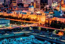 My City Mtl