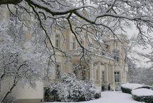 Winter / Talvi