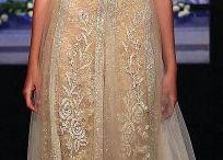 haute  couture marocaine